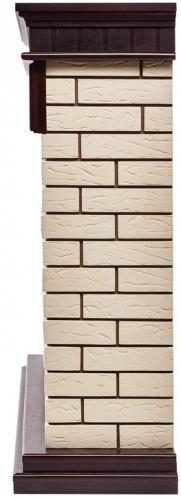 Electrolux портал Bricks Classic-2.jpg